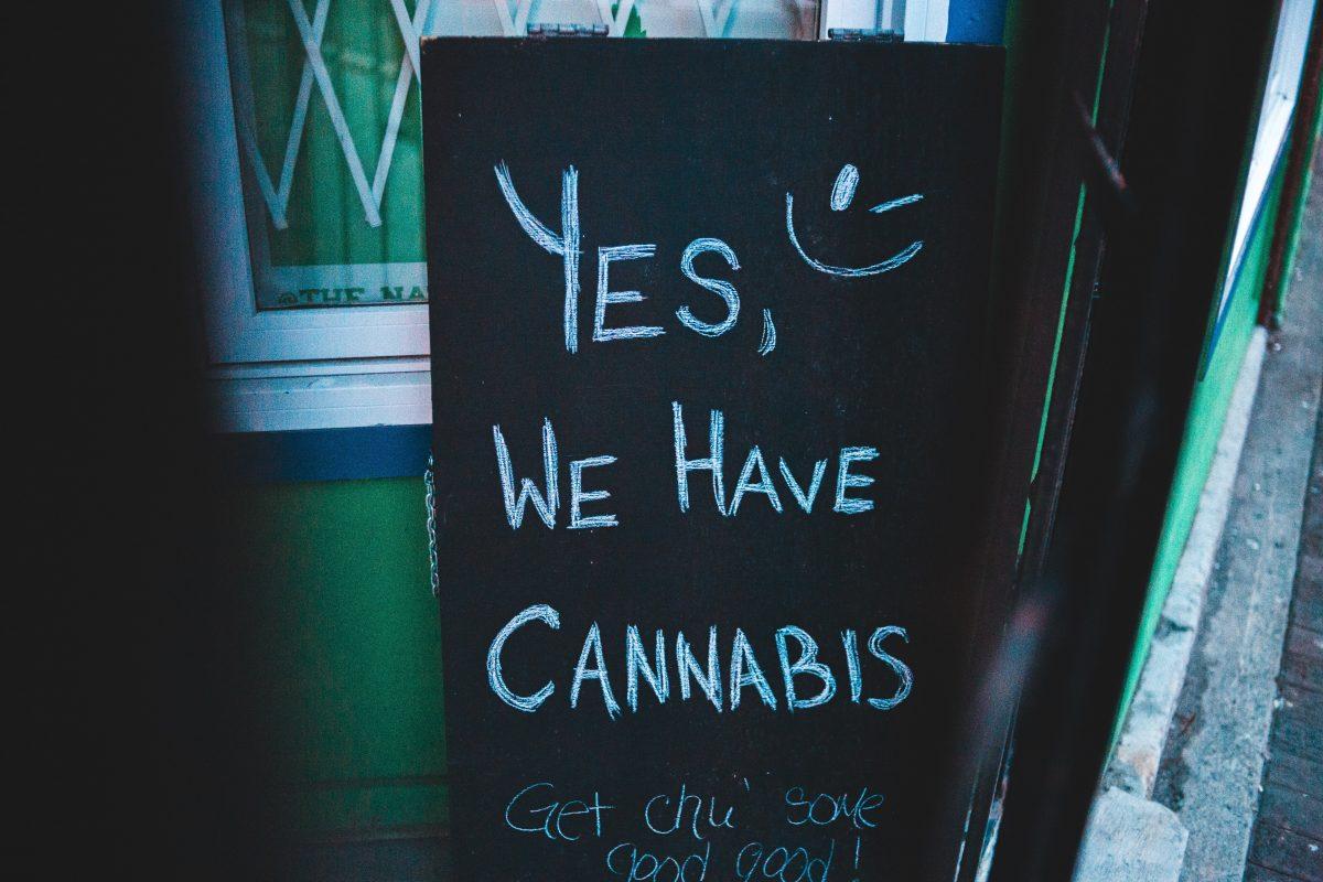 Cannabis near me. Weed dispensary near me. Weed store near me. Dispensary near me.