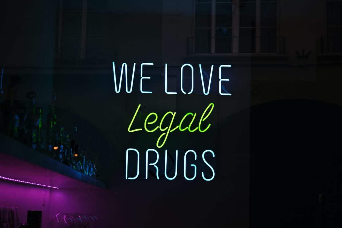 Dispensary near me. Cannabis near me. Weed dispensary near me. Weed store near me.